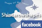 Shintarowshapes 5.14-ja