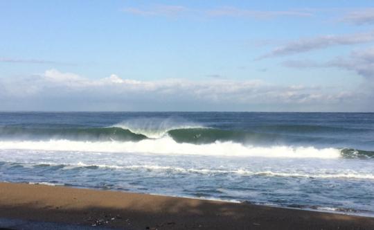 Sea fo Japan 11 17 - 1.jpg
