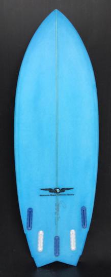 Surf Skate 5'3%22 - 1 (1).jpg