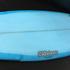 Surf Skate 5'3%22 - 1 (2).jpg