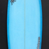 Surf Skate 5'3%22 - 1.jpg