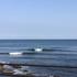 2018 March sea of japan  - 1 (2).jpg