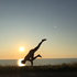 写真 - 2539cb-yoga.jpg