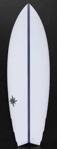 surf skate 5'4%22 - 1 (5).jpg