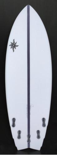 surf skate 5'4%22 - 1 (6).jpg