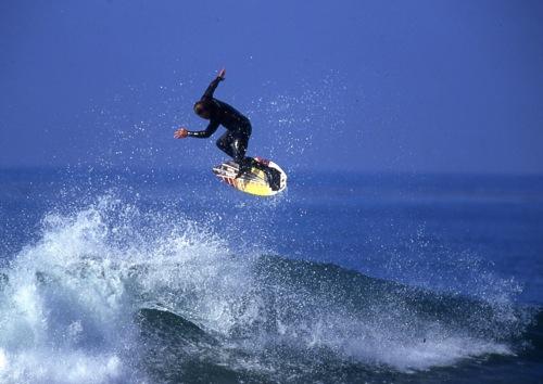 surf006-2.jpg